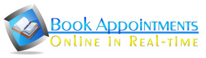Book_Appointments_Online_in_Real-time4